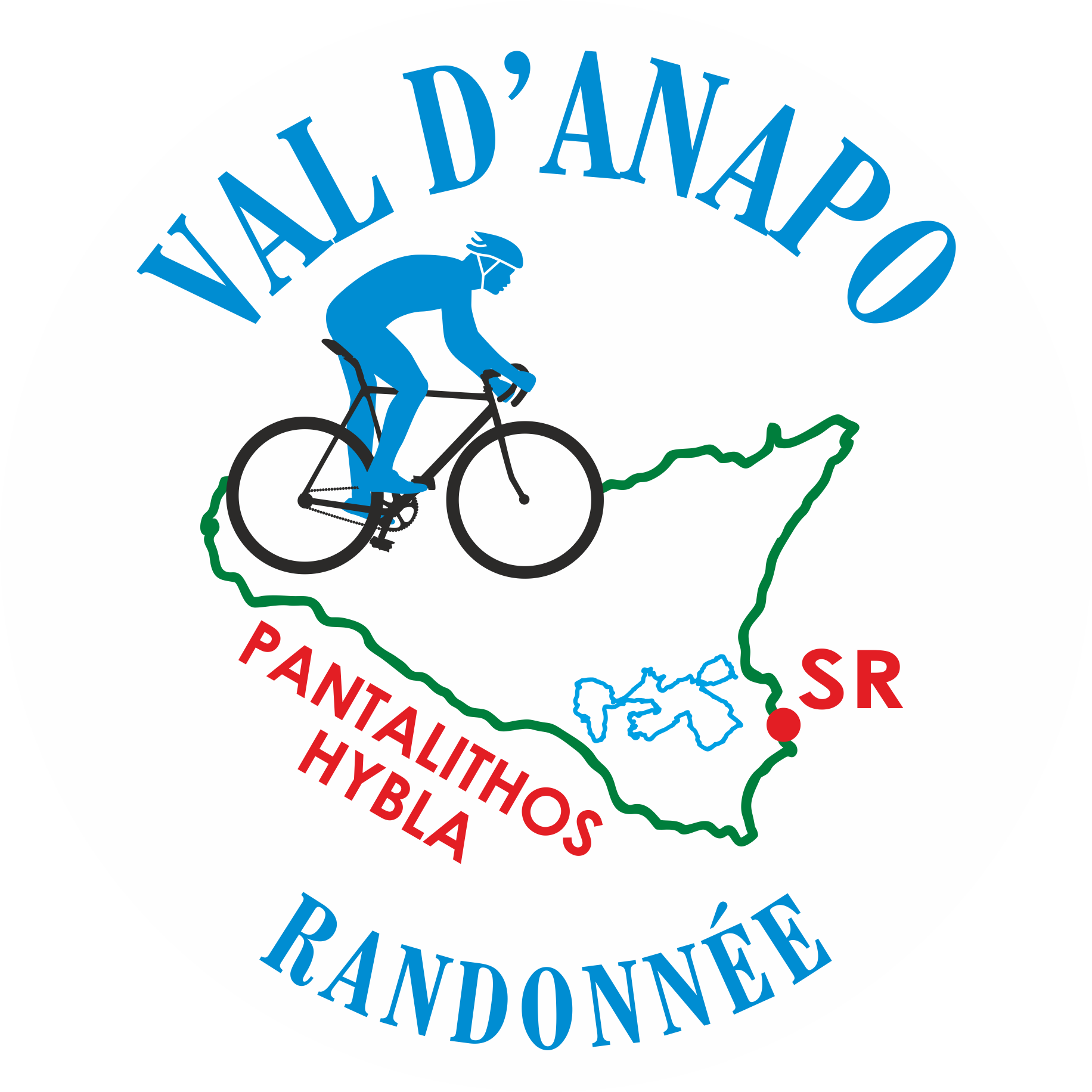 Logo Val d'Anapo.png