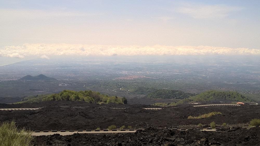 etna052016panorama